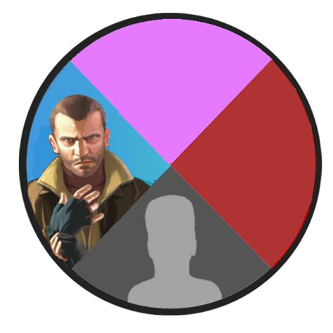Multiple protagonists? news - Vice City's Serbian mod for
