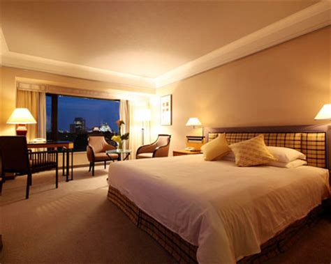 Japanese Luxury Hotels - 5 Star Hotels in Japan