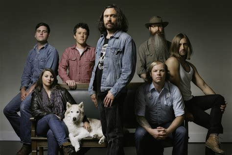 5 Songs to Stream This Week: Fleet Foxes and More