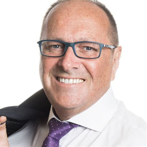 Manfred Meier - CEO - PRIME MOVING GmbH | XING