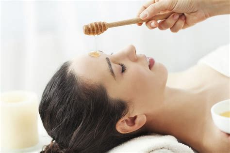 Home Remedies and Tips on How to Reduce Ruddy Complexion