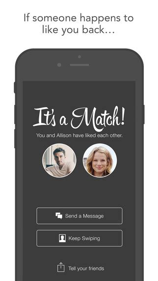 Tinder Gets Revamped Profiles That Integrate Instagram