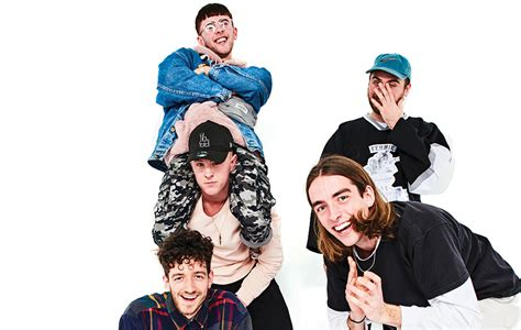 The NME 100: Essential new music for 2018 - Page 16 of 21