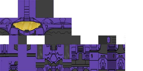 soul117eater's HD skin nexus - Skins - Mapping and Modding