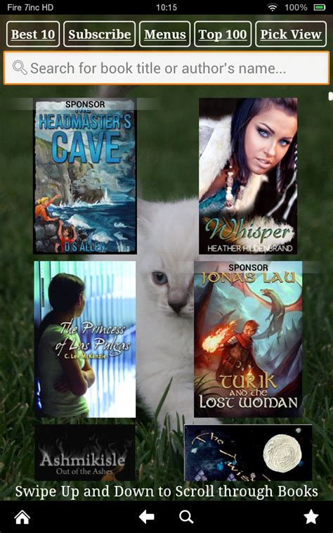 Free Young Adult Books for Kindle, Free Young Adult Books