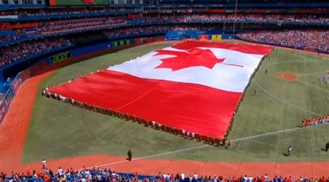 Fun facts about Canada's flag #flag50 | Scoopnest