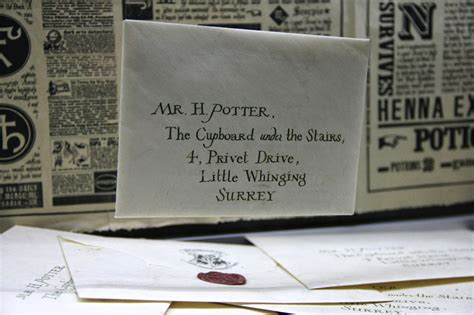 Turning the Page: The Making of Harry Potter