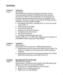 Reference List Template - 9+ Download Documents in PDF , Word