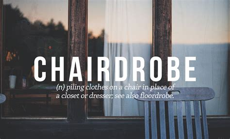 24 Brilliant New Words That Must Be Added To A Dictionary