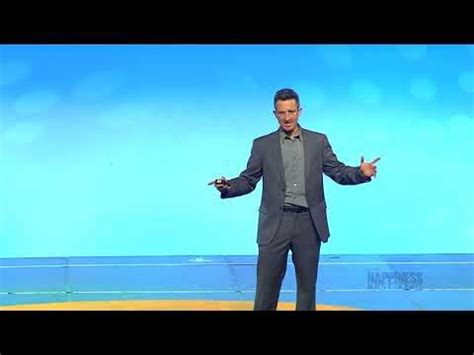 Be Happier: How to Enjoy Lasting Change with Tal Ben
