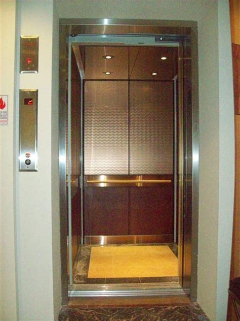 Mobility Elevator & Lift Co