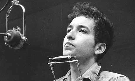 Bob Dylan Live 1963 Brandeis University CD included with