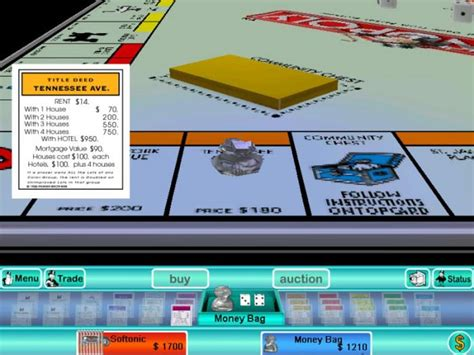 Monopoly 3 - Download