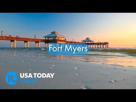 Coupons To Fort Myers Attractions, Museums & Theatre