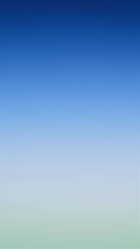 Download All 18 New iOS 8 and iPhone 6 Wallpapers