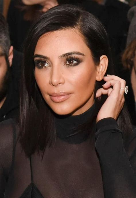 Kim Kardashian's Favorite Foundation Has Been Discontinued