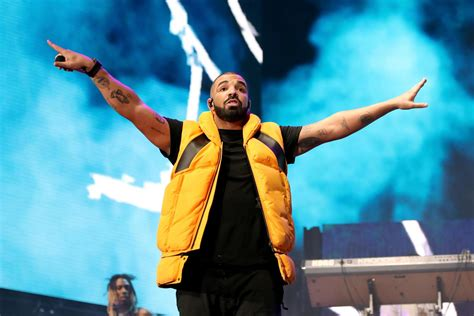 Drake tickets 2019: UK dates and how to see Assassination