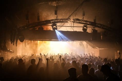 Warehouse Project 2016: Top eleven acts to catch on this