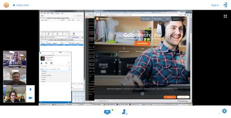Citrix Rolls Out Latest Version of GoToMeeting