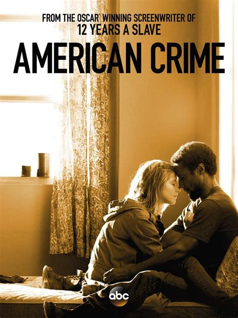 Image Gallery for American Crime (TV Series) - FilmAffinity