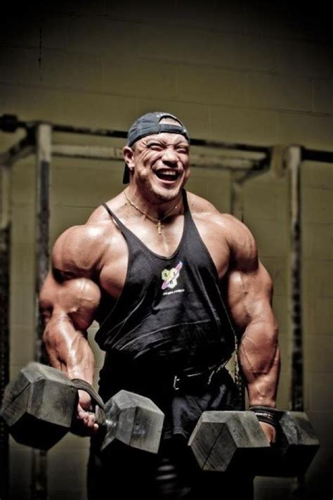 Image detail for -Roelly Winklaar new pics - Bodybuilding