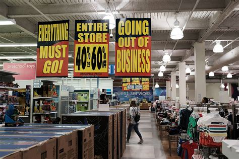 Retailers compete to fill Toys 'R' Us vacuum | ICSC