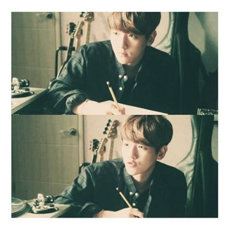 caught in a lie | - EXO Next Door Episode 12 // That pouty