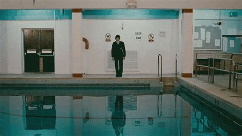 Submarine The Movie GIFs - Find & Share on GIPHY