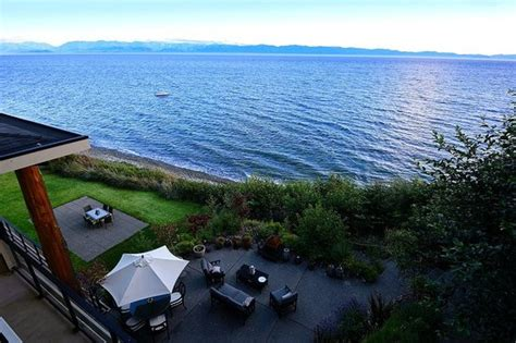 POINTS WEST OCEANFRONT RESORT - Updated 2019 Prices