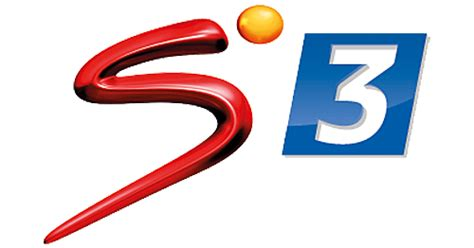 Supersport 3 HD TV frequencyon satellite - Free Channels
