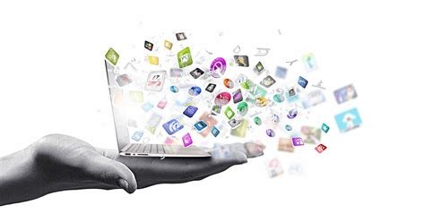 Different app formats: what is a web app? - 1&1